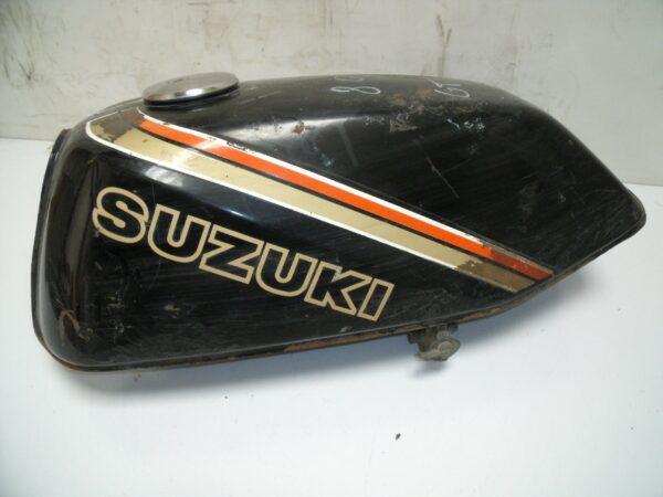 PSUZ80GTRESE-1 (1)