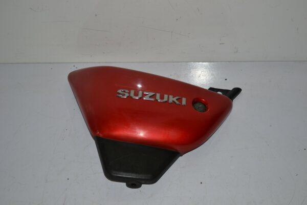 suzuki 125 maraudeur (42)